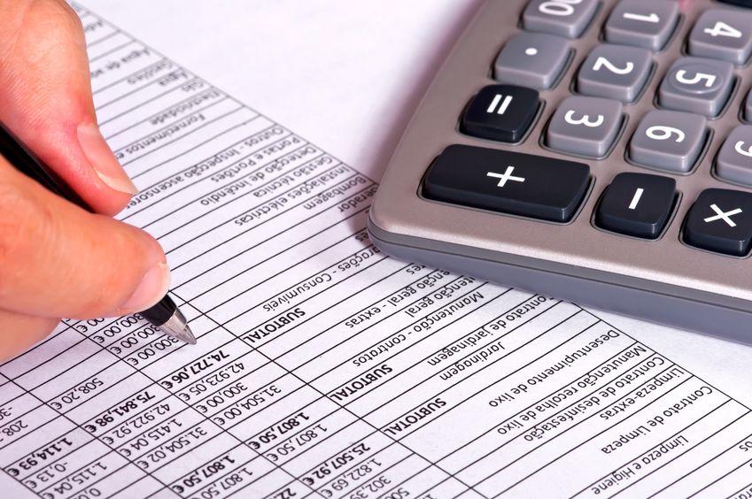 Ik moet mijn uitkering terugbetalen, wat kan ik ertegen doen?