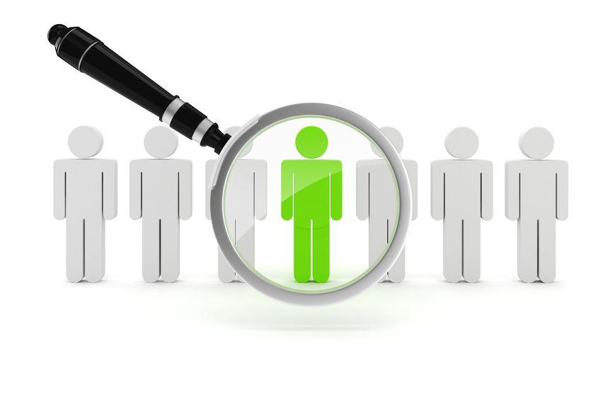 Help! Huisbezoek van de sociale recherche