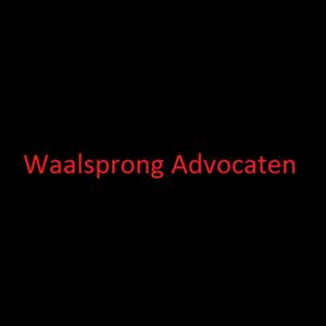 Advocatenkantoor Waalsprong Advocaten Nijmegen