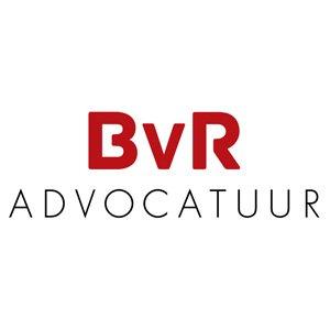 BvR Advocatuur