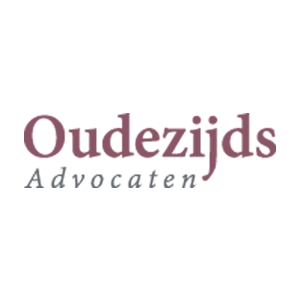 Oudezijds Advocaten Amsterdam
