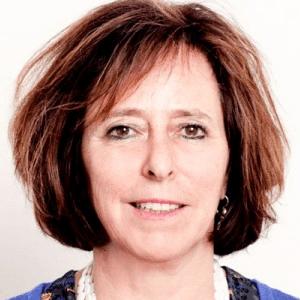 mr. Eva Schermerhorn